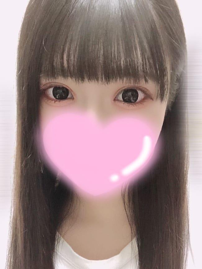 MOMO【♡ 天才的ロリ系 ♡】