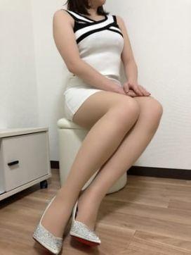 春川優菜|西葛西メンズエステ AROMA STORYで評判の女の子