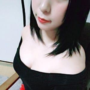 ★☆★MonotoneKiss★☆★|MonotoneKiss ~モノトーンキス~