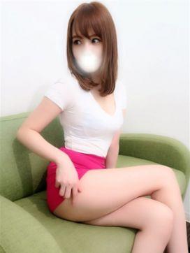 瀬川ゆな|メンエス東京(目黒room・高田馬場room)で評判の女の子