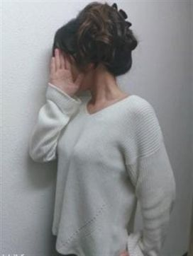 ひとみ【5月12日復帰】|熟専~第2章~で評判の女の子