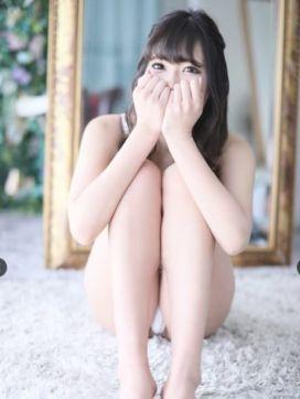 もか|エロエロ姫で評判の女の子