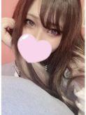 のの☆らぶらぶSパコ嬢|巨乳美乳専門店~激安おっぱいPREMIUM~かわいいは正義!!?本店でおすすめの女の子