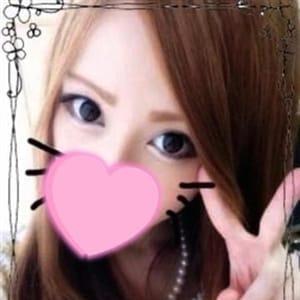 れの☆ギャル姉さん決定版☆ 名古屋 - 名古屋風俗