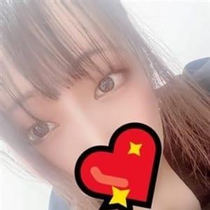 まひる☆最強えちえち娘☆|名古屋 - 名古屋風俗