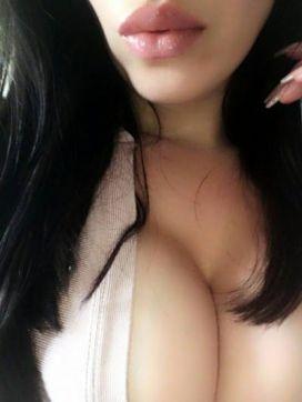 笹木|Mimosa~ミモザ代々木店で評判の女の子