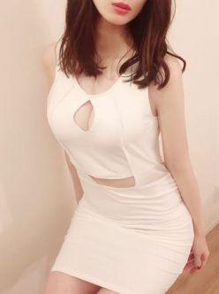 柏木 みこと|SugarSpa ~シュガースパ~ 代々木・渋谷でおすすめの女の子