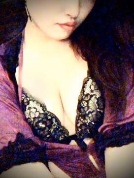 かずさ|bless【ブレス】で評判の女の子