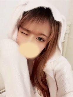 月野るな|メンズエステ Tokyo-Melt-Roomでおすすめの女の子