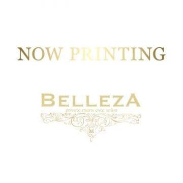 期間限定!!|BELLEZA ベレーザ