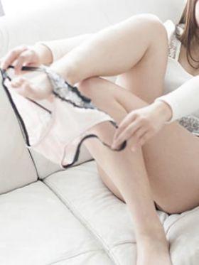なつめ|山口県風俗で今すぐ遊べる女の子