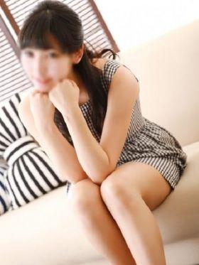 芹菜|上田・佐久風俗で今すぐ遊べる女の子
