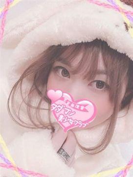 いちご タダマン美少女専門クラブ 久留米店で評判の女の子