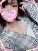 あん|タダマン美少女専門クラブ 久留米店でおすすめの女の子