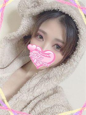 にの|福岡県風俗で今すぐ遊べる女の子