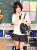 もか|横浜素人学園Zでおすすめの女の子