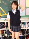 りえ|横浜素人学園Zでおすすめの女の子