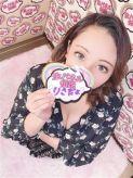 りさ|女の子がセルフで撮影する店!!成田デリヘル『生パネル』伝説でおすすめの女の子