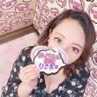 女の子がセルフで撮影する店!!成田デリヘル『生パネル』伝説のクーポン写真