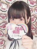 せな|女の子がセルフで撮影する店!!成田デリヘル『生パネル』伝説でおすすめの女の子