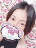 じゅん|女の子がセルフで撮影する店!!成田デリヘル『生パネル』伝説でおすすめの女の子