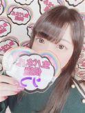りつ|女の子がセルフで撮影する店!!成田デリヘル『生パネル』伝説でおすすめの女の子