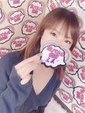 えま|女の子がセルフで撮影する店!!成田デリヘル『生パネル』伝説でおすすめの女の子