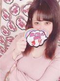 るり|女の子がセルフで撮影する店!!成田デリヘル『生パネル』伝説でおすすめの女の子