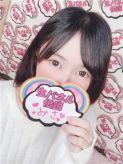 みさ|女の子がセルフで撮影する店!!成田デリヘル『生パネル』伝説でおすすめの女の子