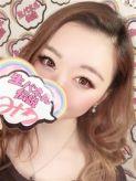 みわ|女の子がセルフで撮影する店!!成田デリヘル『生パネル』伝説でおすすめの女の子