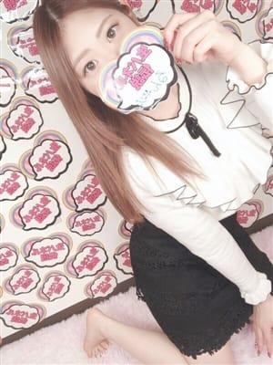 るん(女の子がセルフで撮影する店!!成田デリヘル『生パネル』伝説)のプロフ写真3枚目