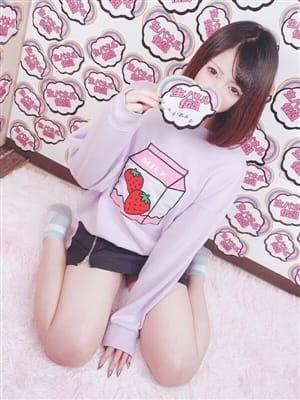 かれん(女の子がセルフで撮影する店!!成田デリヘル『生パネル』伝説)のプロフ写真2枚目