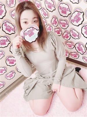 ひなみ(女の子がセルフで撮影する店!!成田デリヘル『生パネル』伝説)のプロフ写真2枚目
