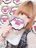 ひなこ 女の子がセルフで撮影する店!!成田デリヘル『生パネル』伝説でおすすめの女の子