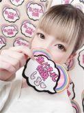 しろ|女の子がセルフで撮影する店!!成田デリヘル『生パネル』伝説でおすすめの女の子