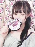 せいか 女の子がセルフで撮影する店!!成田デリヘル『生パネル』伝説でおすすめの女の子