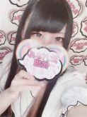こむぎ|女の子がセルフで撮影する店!!成田デリヘル『生パネル』伝説でおすすめの女の子