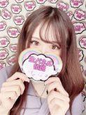 しな|女の子がセルフで撮影する店!!成田デリヘル『生パネル』伝説でおすすめの女の子