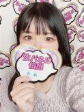 もあ|女の子がセルフで撮影する店!!成田デリヘル『生パネル』伝説でおすすめの女の子