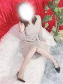 雪野【ゆきの】|★無料オプション多数★成田若妻即即サークル【日本人専門店】でおすすめの女の子