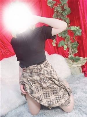 高見【たかみ】(★無料オプション多数★成田若妻即即サークル【日本人専門店】)のプロフ写真1枚目