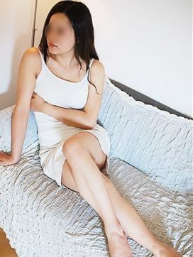加奈|ディープリンパ専門店 シェリーで評判の女の子