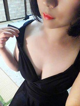 さき|Secret Kiss(シークレットキス)で評判の女の子