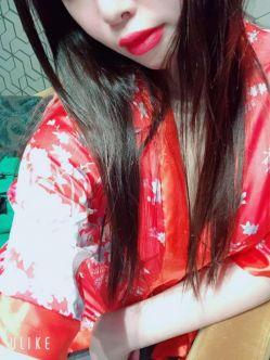雫(しずく)|AromaBelle アロマベル金沢店でおすすめの女の子