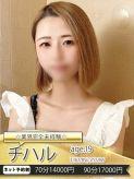 チハル|ドМな奥様 名古屋・錦店でおすすめの女の子