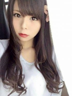 ほたる★聖水無料|静岡県風俗で今すぐ遊べる女の子
