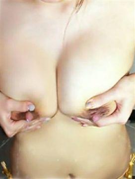 すず★母乳妻|新規のお客様80分10000円~人妻の案内所~で評判の女の子
