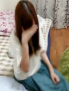 りこ Dream(ドリーム)で評判の女の子