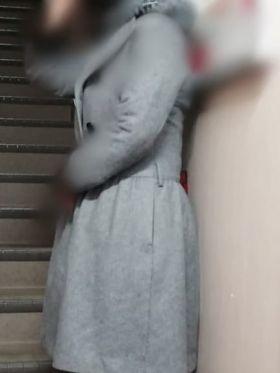あやね|川崎風俗で今すぐ遊べる女の子