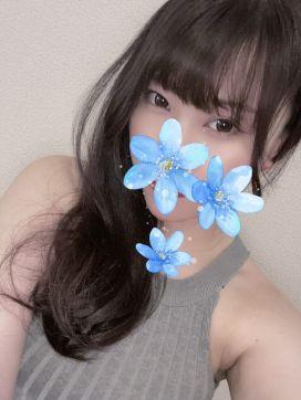 ASUKA premier-プレミア- 博多駅前店で評判の女の子